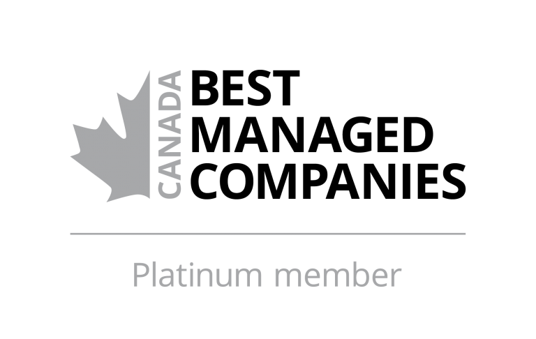 Equipment Sales & Service Limited is a 2019 winner of the