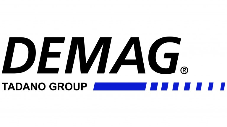 Tadano acquisition of Demag Mobile Cranes ushers in new