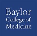 Baylor College of Medicine Logo (128 x 126)