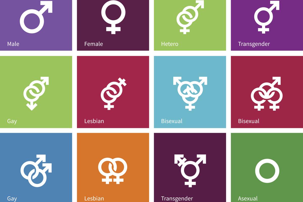 https://i0.wp.com/media.beam.usnews.com/03/3a/2860e74b4334bdada60b6e54bfe2/150504-sexualityicons-stock.jpg