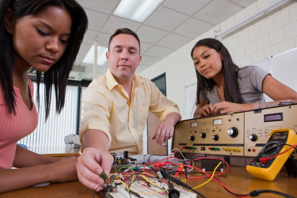 International Graduate Engineering