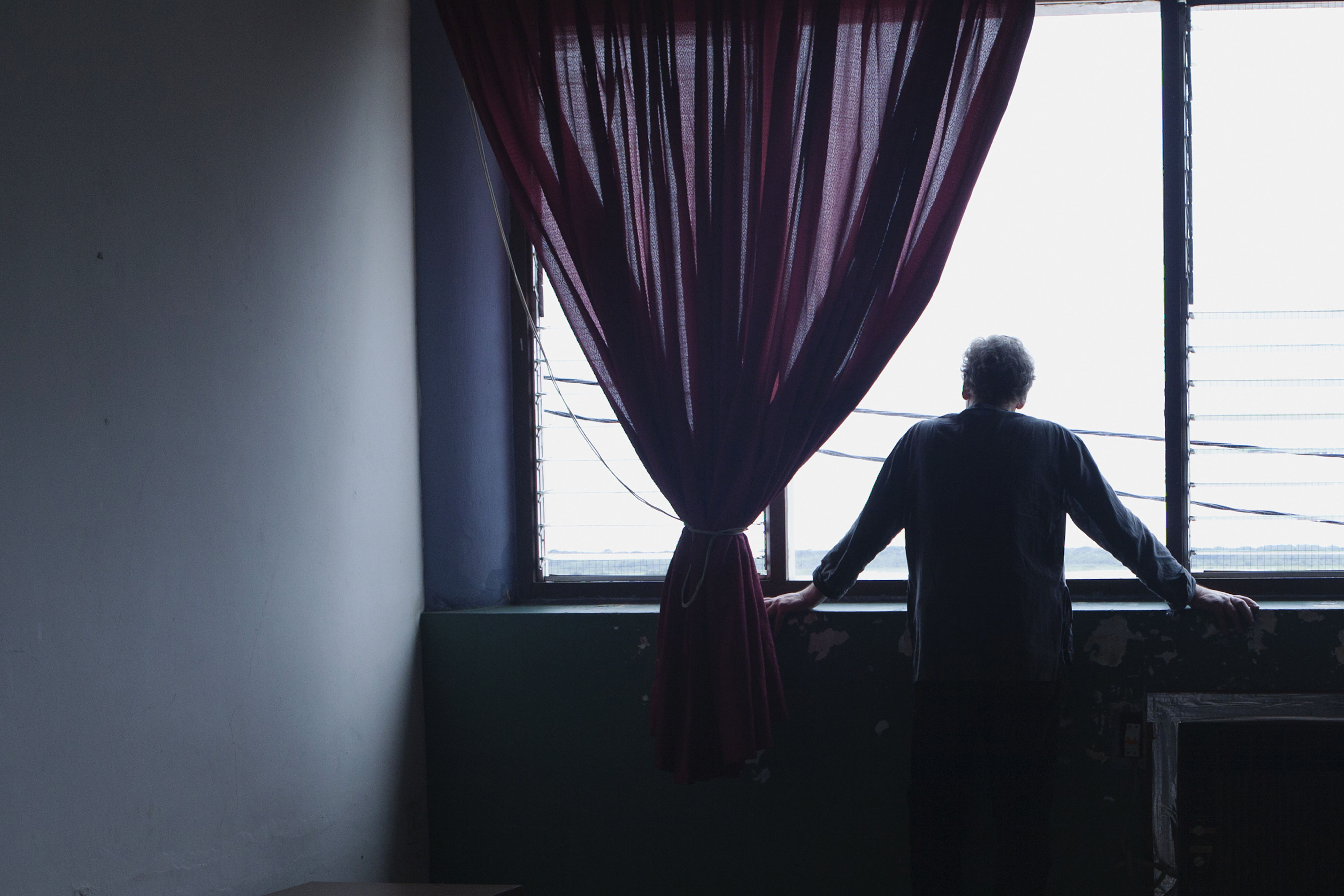 What Causes Depression Patient Advice Us News