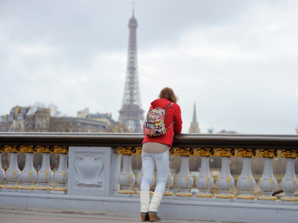6 Facts Earning Undergraduate Degree In France