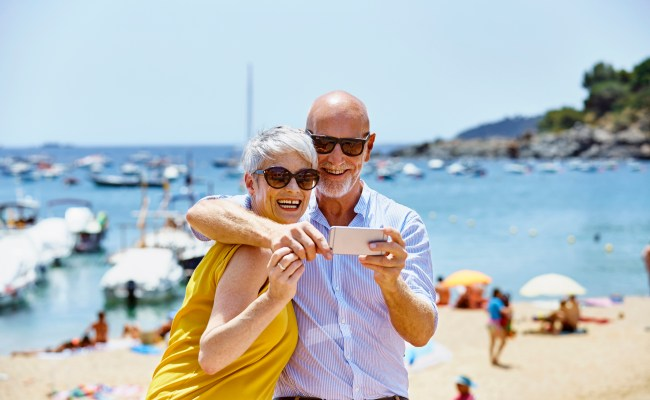 10 Truths About Retirement On Retirement Us News