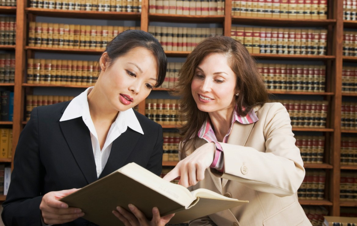 Need A Lawyer? Tips To Help You Through The Legal Process