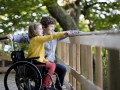 3 Tips For Traveling With Special Needs Children And