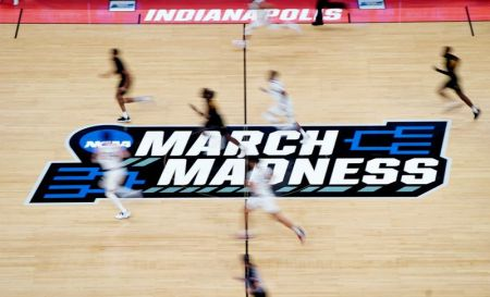 NCAA Takes on Student-athletes in U.S. Supreme Court Education-related Compensation Dispute