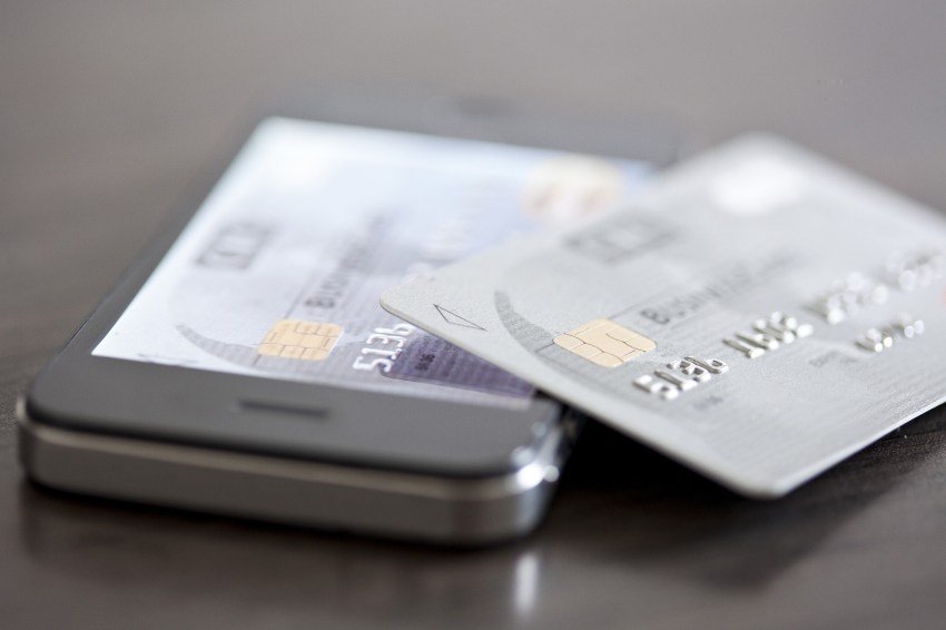 Should You Trust Apps That Access Your Credit Card