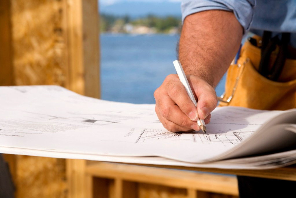 18 Tips For Finding A Reliable Home Contractor Loans Advice Us News