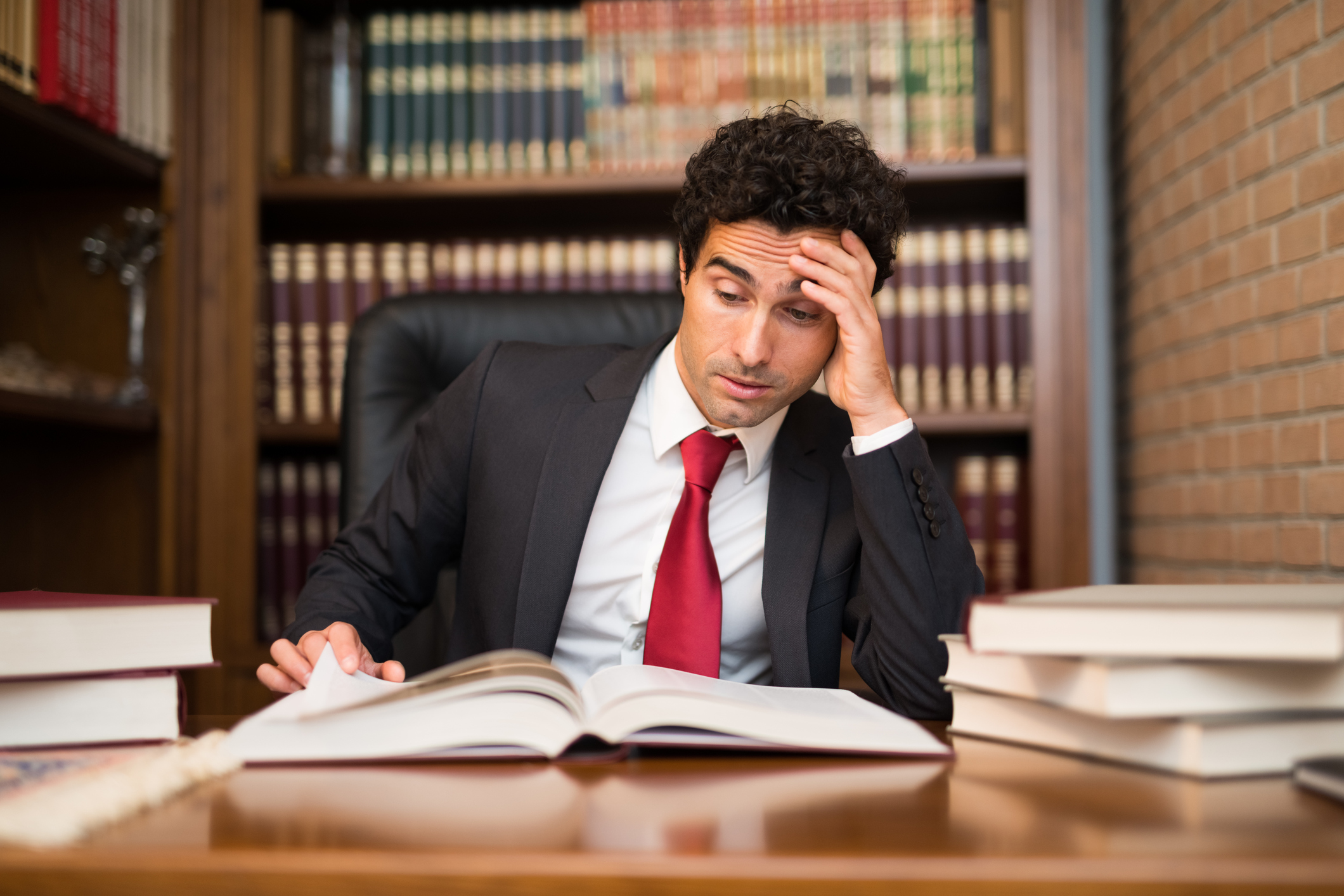Decide Whether An Ll M Is Right For You Top Law Schools Us News