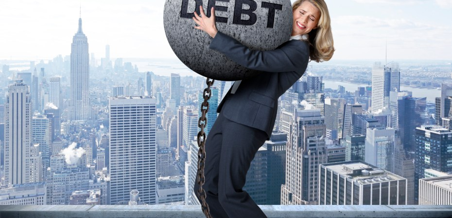 See Average Debt Starting Salaries For Mba Grads At Top B Schools Top Business Schools Us News