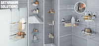Hiding In Plain Sight: Beauty Storage Ideas For Those Who ...