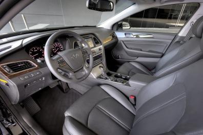 Hyundai motor america 2 of 114 2020 hyundai sonata 41. 2016 Hyundai Sonata Vin 5npe34af8gh257573