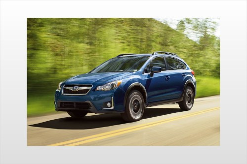 small resolution of 2016 subaru crosstrek 2 0i limited pzev 4dr suv exterior shown