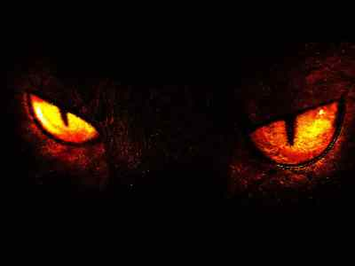 3d Fire Name Wallpaper 5 Things You Didn T Know About The Devil Who Is The