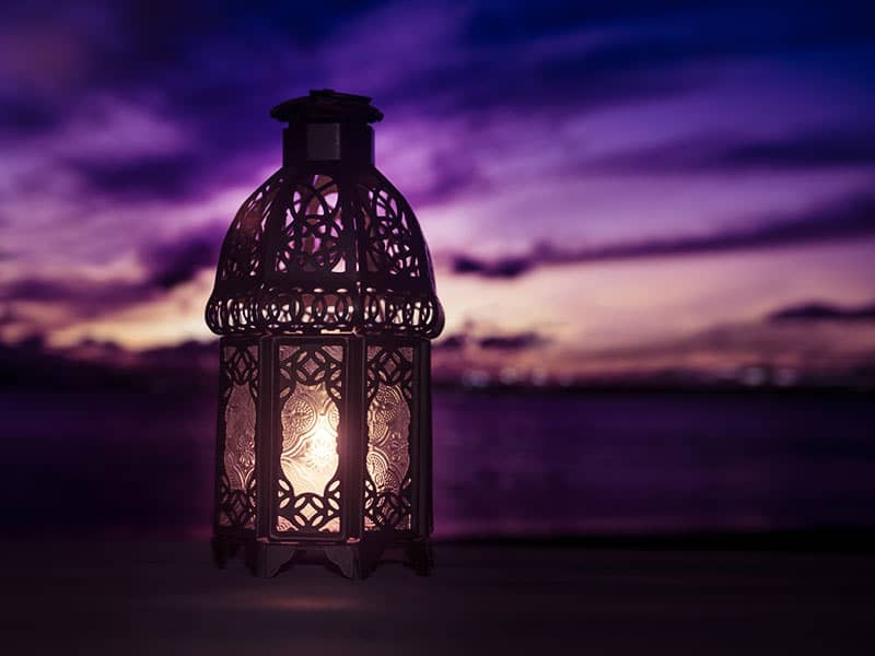 Hijab Quotes Wallpapers The Origins Of Ramadan The Story Of The Quran The