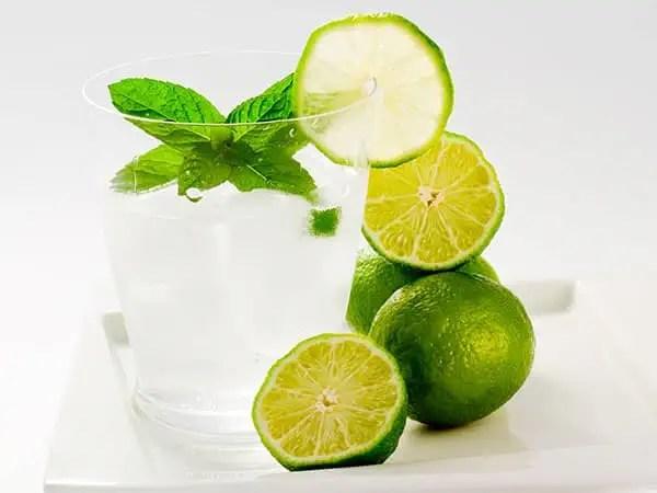 Cocktail Spritzer