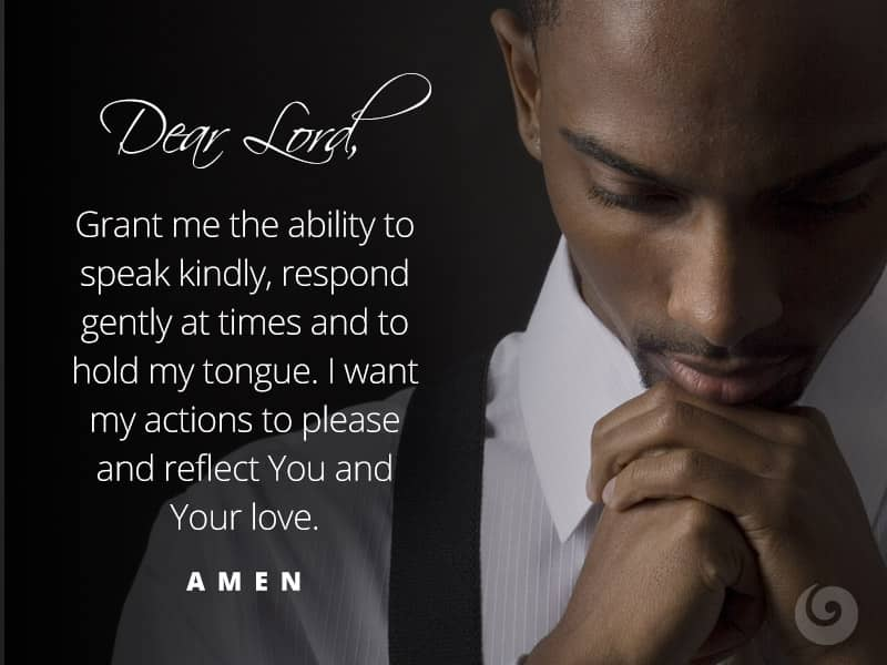 Image result for prayer to bring new relationships