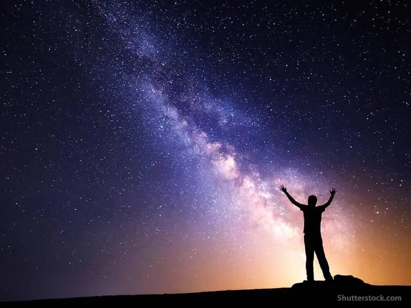 Finding God In Nature Beliefnet