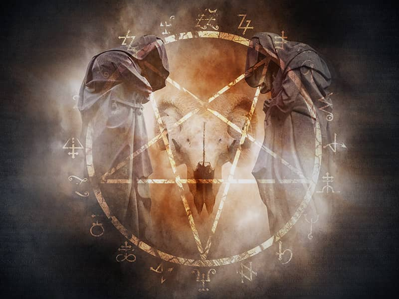 Catholic Quote Wallpaper Inside The Satanic Temple Interfaith Dialogue