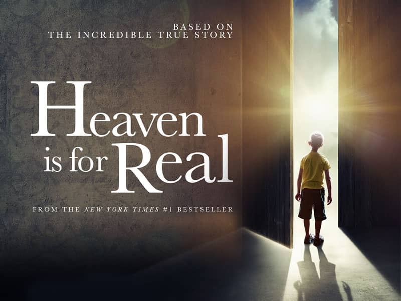 What Does Heaven Look Like  Titian  Beliefnet