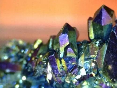 Desktop Wallpaper Book Quotes Crystals To Awaken Your Third Eye By Samantha Fey L