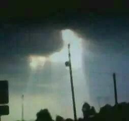See Jesus Everywhere Beliefnet