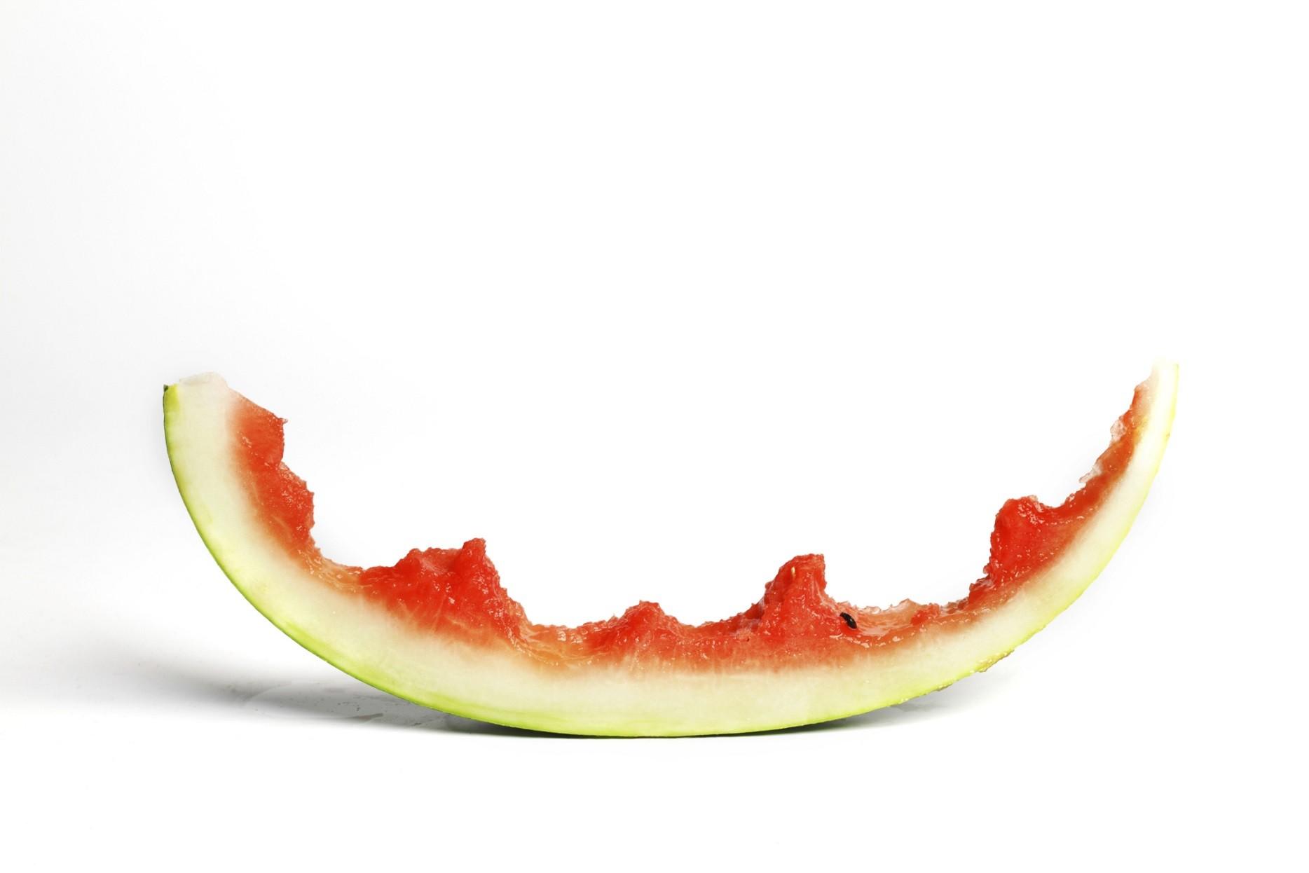 Buccia  Frutta  Benefici