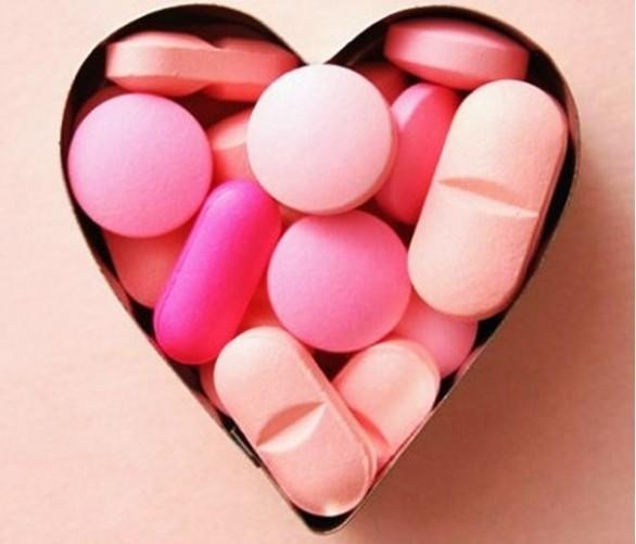 Viagra per le donne entro il 2016 Ecco come agisce
