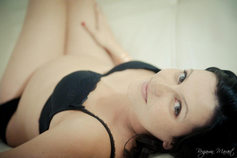 grossesse-17Séance photo grossesse boudoir studio à domicile