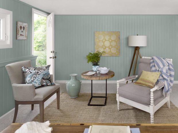 benjamin moore color trends 2013 home design ideas