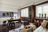 Benjaminmoore Bedroom Colors With Accent Wall - Home ...
