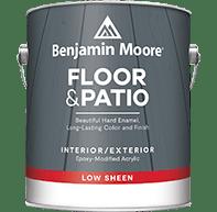 floor patio latex enamels