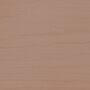Smoked Oyster 2109-40 Exterior Stain