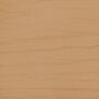 Rustic Taupe 999 Exterior Stain