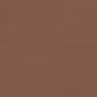 Abbey Brown 1225 Exterior Stain