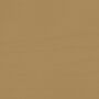Mystic Gold HC-37 Exterior Stain
