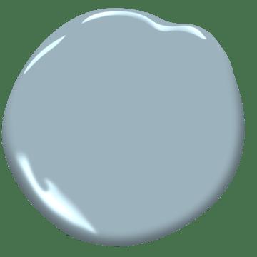 slate blue 1648 benjamin