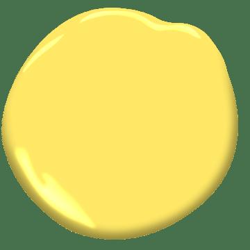 banana yellow 2022 40