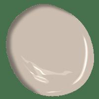 Hampshire Taupe 990 | Benjamin Moore