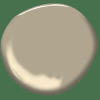 Berkshire Beige AC-2 | Benjamin Moore