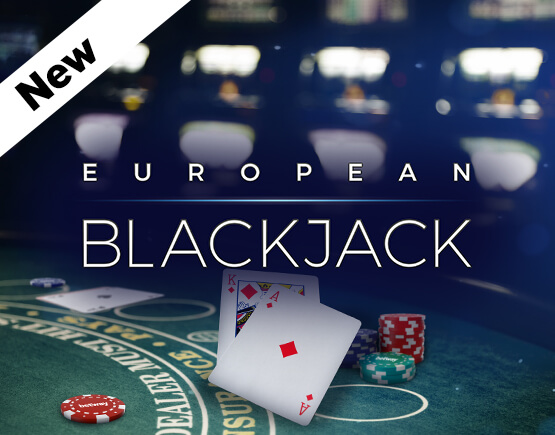 Slots Slot games Casino , casino la riviera bonus sans depot Meilleurs emplacements dentro de ligne