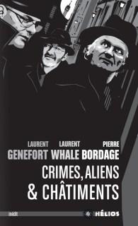 """Résultat de recherche d'images pour """"crime aliens et châtiment"""""""
