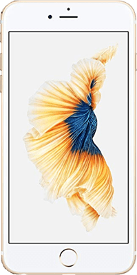 Apple iPhone 6s Plus (128GB Gold) at £30.00 on 4G Essential 10GB (24 Month(s) contract) with UNLIMITED mins; UNLIMITED texts; 10000MB of 4G data. £28.00 a month. Extras: EE: Service Pack Benefits.