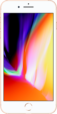 Apple iPhone 8 (64GB Gold) at £30.00 on 4G Smart 30GB (24 Month(s) contract) with UNLIMITED mins; UNLIMITED texts; 30000MB of 4G data. £49.00 a month. Extras: EE:1 Smart Benefit + EE: Service Pack Benefits + Swap your benefits when you fancy.