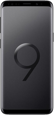 Samsung Galaxy S9 Dual SIM (64GB Black Refurbished Grade A) at £30.00 on 4G Essential 10GB (24 Month(s) contract) with UNLIMITED mins; UNLIMITED texts; 10000MB of 4G data. £34.00 a month. Extras: EE: Service Pack Benefits.