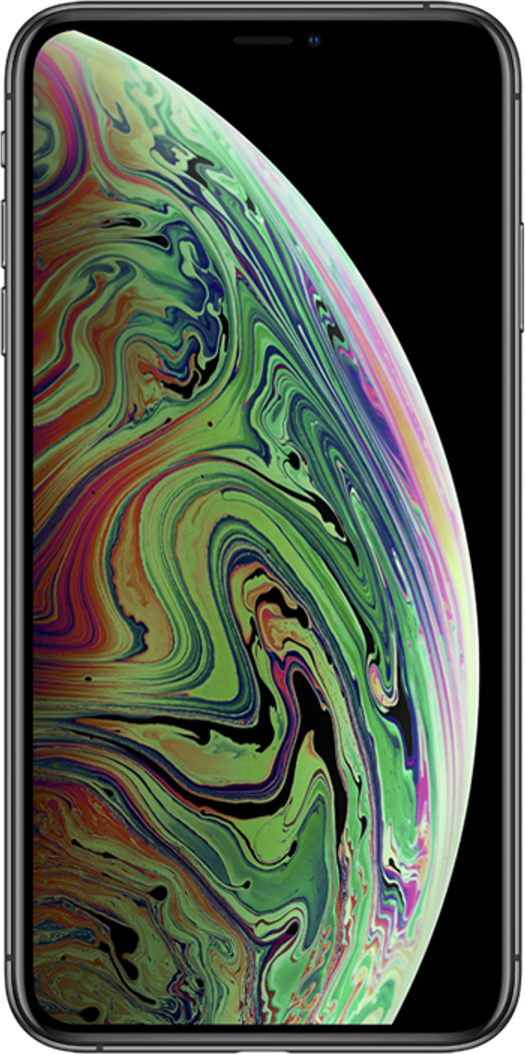 Apple iPhone XS (64GB Space Grey) at £30.00 on 4G Essential Unlimited (24 Month(s) contract) with UNLIMITED mins; UNLIMITED texts; UNLIMITEDMB of 4G data. £69.00 a month. Extras: EE: Service Pack Benefits.