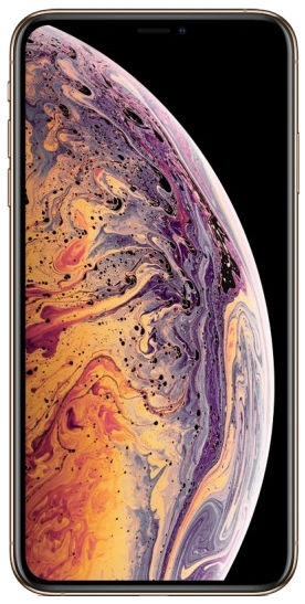 Apple iPhone XS Max (256GB Gold) at £50.00 on 4G Essential 30GB (24 Month(s) contract) with UNLIMITED mins; UNLIMITED texts; 30000MB of 4G data. £74.00 a month. Extras: EE: Service Pack Benefits.