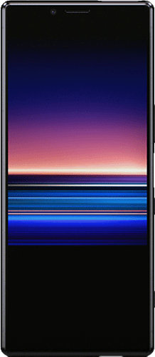 Sony Xperia 1 (128GB Black) at £50.00 on 4G Smart 10GB (24 Month(s) contract) with UNLIMITED mins; UNLIMITED texts; 10000MB of 4G data. £54.00 a month. Extras: EE:1 Smart Benefit + EE: Service Pack Benefits + Swap your benefits when you fancy.