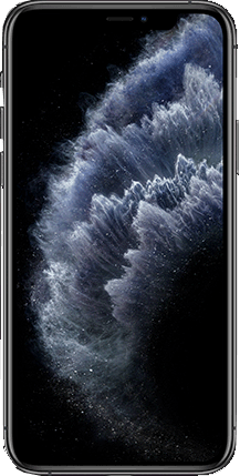 Apple iPhone 11 Pro (512GB Glossy Space Grey Refurbished Grade A) at £90.00 on 4G Essential Unlimited (24 Month(s) contract) with UNLIMITED mins; UNLIMITED texts; UNLIMITEDMB of 4G data. £89.00 a month. Extras: EE: Service Pack Benefits.